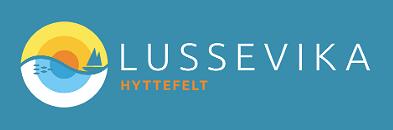 Lussevika Hyttefelt