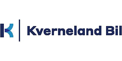 Kverneland Bil AS | Haugesund