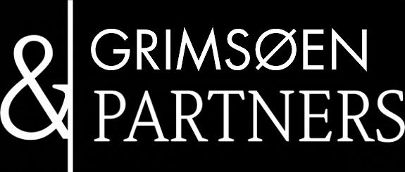 Grimsøen & Partners