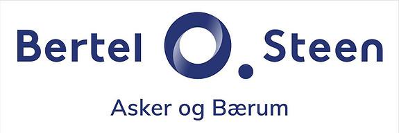 Bertel O. Steen Asker & Bærum