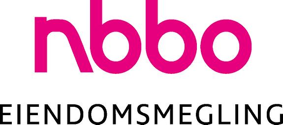 Nbbo Eiendomsmegling