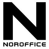Noroffice AS