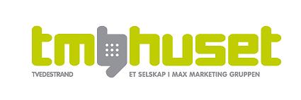 Max Marketing Gruppen AS