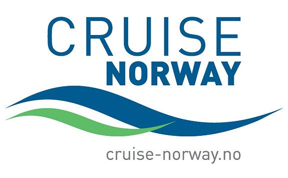 Cruise Norway AS