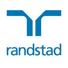 Randstad Buskerud