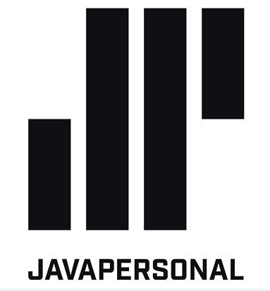 Java Personal AS