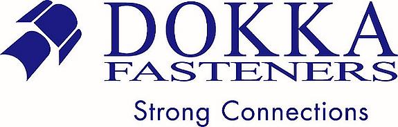 Dokka Fasteners AS