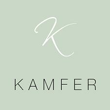 Kamfer AS