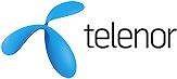 Telenor Norge