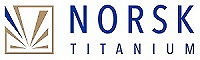 Norsk Titanium AS