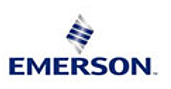 Emerson Process Management AS