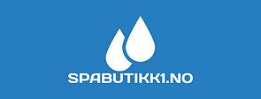 Spabutikk1.no