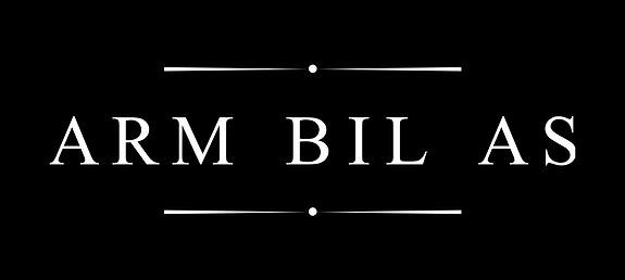 ARM Bil AS