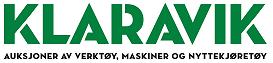 Klaravik AS
