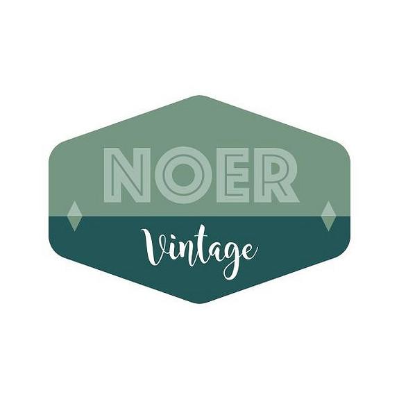 Noer Vintage AS
