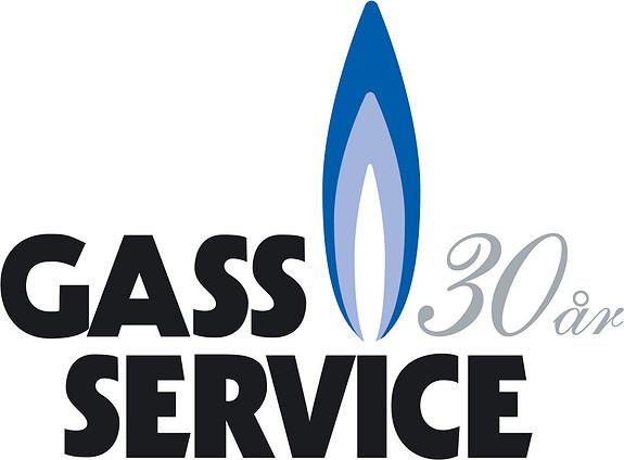 Gass-Service AS