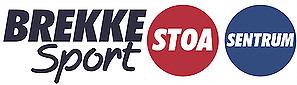 Brekke Sport Stoa AS