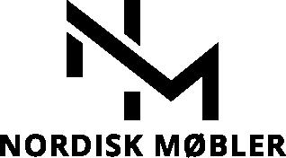 Nordisk Møbler AS