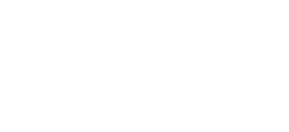 Aursnes & Partners Eiendomsmegling Ålesund AS