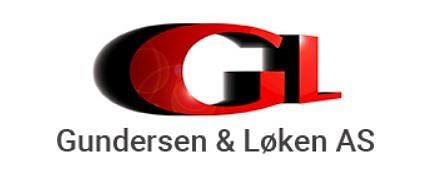 Gundersen & Løken AS