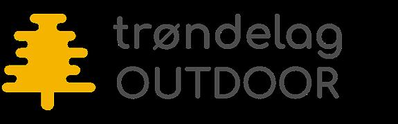 Trøndelag Outdoor AS