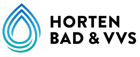 Horten Bad & Vvs As