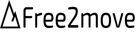 Free2move AS