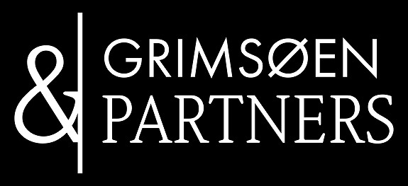 GRIMSØEN & PARTNERS AS