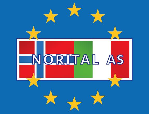 NORITAL AS