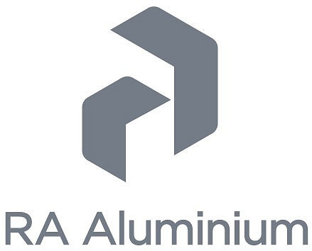 RA-Aluminium AS