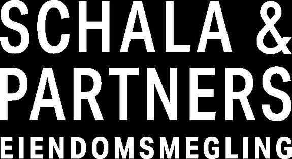 Schala & Partners Torshov