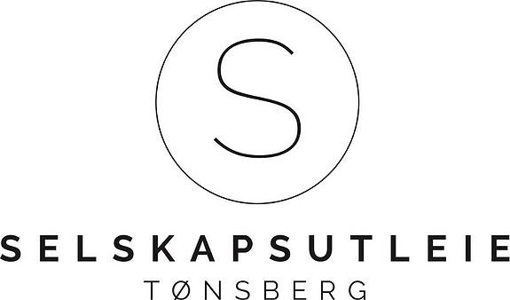Partytelt til leie 3x3m Tønsberg Nøtterøy Horten