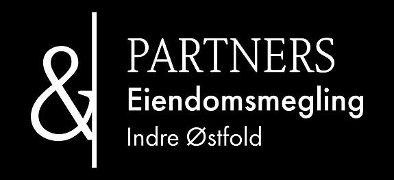 Partners Eiendomsmegling Indre Østfold