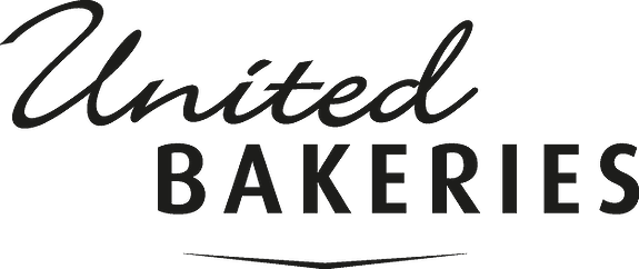 United Bakeries Norway As
