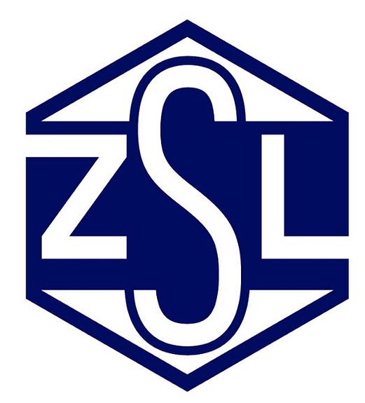 ZSL.NO AS