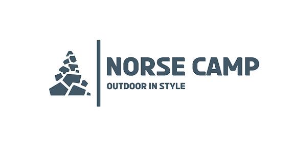 NORSE CAMP