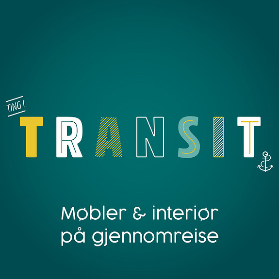 Transit Trondheim