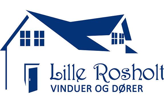 Lille Rosholt