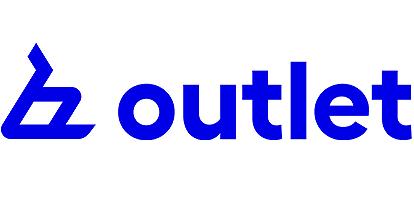 Bilia Outlet