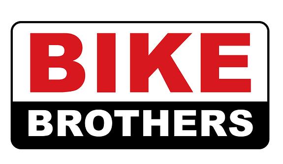 Bike Brothers Oslo AS