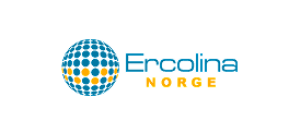 Ercolina Norge
