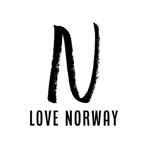 Lovenorway.no