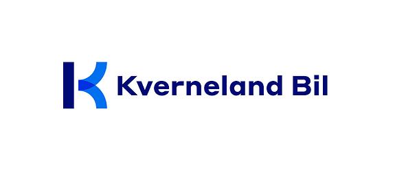 Kverneland Bil AS | Bryne