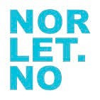 Norlet.no