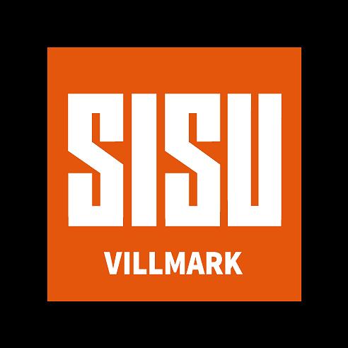 SISU avd Villmark