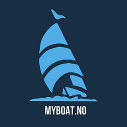 myboat.no
