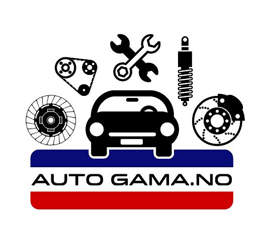 Auto Gama.no