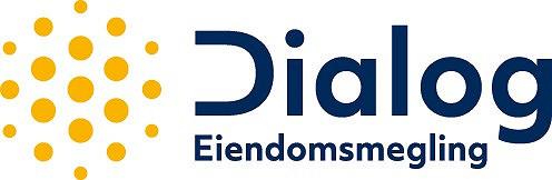 Dialog Eiendomsmegling AS avd Drammen