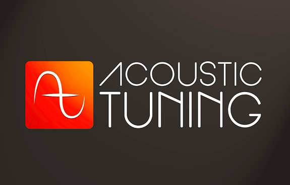 Acoustic Tuning AS