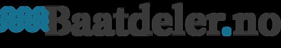Baatdeler.no AS